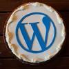 WordPressで過去のコメントを消さずに表示させつつ、コメント欄を一時閉じたいとき