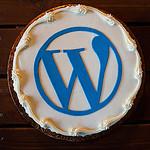 WordPressで作ったサイトのSSL(https)化をやってみた