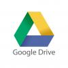 Google Driveのストレージが無料で2GB増えるキャンペーンやってます