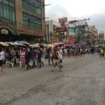 フィリピンの「今」を撮れてるかな