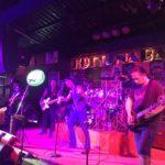 「夢が叶った!」タイ パタヤのウォーキングストリート「HOTTUNA BAR」でギターを弾いてきた! -タイ旅行記6日目-