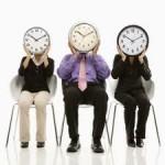 仕事を楽に早くやる方法を考える