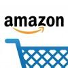 Amazonが通常配送料無料を廃止