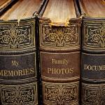 橘玲さんの「知的幸福の技術 自由な人生のための40の物語」