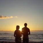 孤独力が強いと夫婦仲が良くなる説
