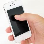 auのスマホ2年割が終わった後、家族4人の携帯代はいくらかかるのか?