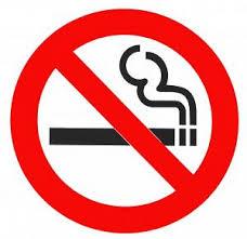 禁煙して1000日が経ちました -いくら節約できたかな?-