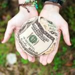 会社を辞めると収入が無くなって資産が減っていくけれど