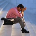 最強のストレス対策と5つのストレス予防の考察