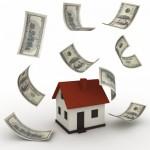 「家は買うものであり、投資するものではない」という意見は正しいか? -持ち家か?賃貸か?-