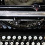 無料ブログの何が悪いのか?