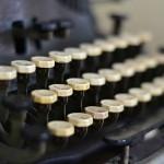 「SEO的にブログ記事は1000文字以上が良いとか2000文字くらいが良いとか」は、あまり気にしない方が良いと僕が思う理由